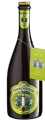 Theresianer Antica Birreria di Trieste 1766 WIT Beer 750ml<br>義大利特雷西亞未過濾精釀小麥啤酒