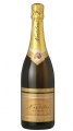 Nautilus Estate Cuvee Marlborough Brut<br>紐西蘭鸚鵡螺酒莊氣泡酒